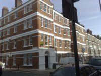 Rising Damp Proofing Specialists in Chelsea SW3